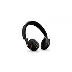 Marshall MID A.N.C. \\ Cuffie over-ear - Bluetooth - Nero