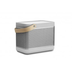 B&O Beolit 17 \\ Altoparlante Bluetooth - Natural