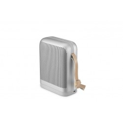B&O Beoplay P6 \\ Altoparlante Bluetooth - Splash resistant - Natural