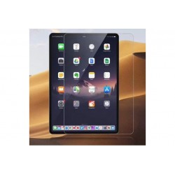 "TEMPERED GLASS IPAD PRO 11"" - DEVIA"