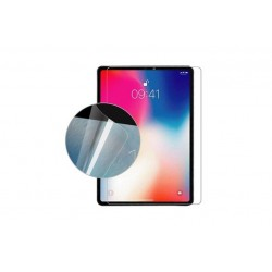 "SCREEN PROTECTOR CLEAR IPAD PRO 12.9"" 3gen - DEVIA"