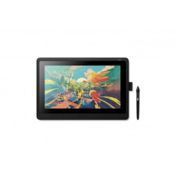 "Wacom Cintiq 16"" \\ Display interattivo 16"" Full HD con penna Wacom"