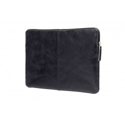 "dbramante1928 Rungsted - MacBook Pro 15"" 2016 \\ Sleeve - Black"