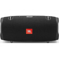 JBL Xtreme 2 \\ Altoparlante Bluetooth - Waterproof - Nero