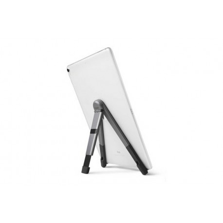 Twelve South Compass Pro Stand \\ Stand display per iPad - Space Gray