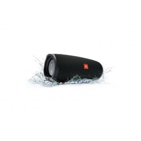 JBL Charge 4 \\ Altoparlante Bluetooth - Waterproof - Nero