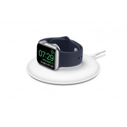 Dock magnetico per la ricarica di Apple Watch