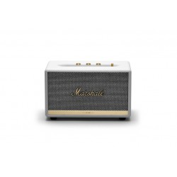 Marshall Acton II Bluetooth \\ Altoparlante Bluetooth - Bianco