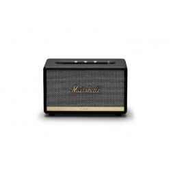 Marshall Acton II Bluetooth \\ Altoparlante Bluetooth - Nero