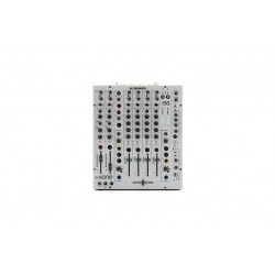 Allen & Heath XONE:96 \\ Mixer analogico per DJ