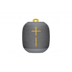 Ultimate Ears WONDERBOOM \\ Altoparlante Bluetooth - Stone