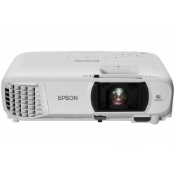 Epson EH-TW650 \\Videoproiettore Full HD 1080p - 3100 lm