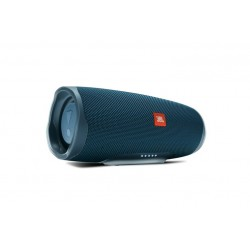 JBL Charge 4 \\ Altoparlante Bluetooth - Waterproof - Blu