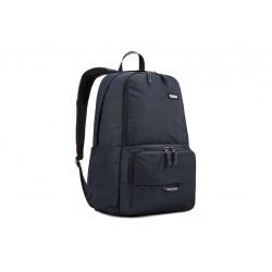 "Thule Aptitude Backpack 24L \ Zaino con scomparto per MacBook Pro 15"" - Carbon Blue"