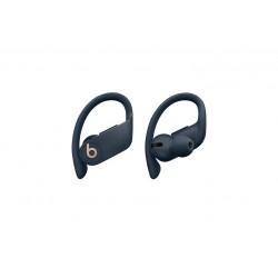 Beats Powerbeats Pro \\ Auricolari in-ear - Bluetooth - Blu navy