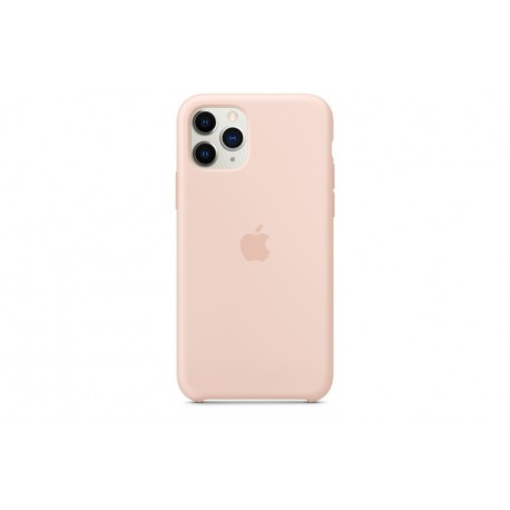iphone 11 custodia