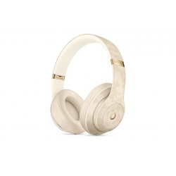 Beats Studio3 Wireless - Camo Collection \\ Cuffie over-ear - Bluetooth - Dune del deserto