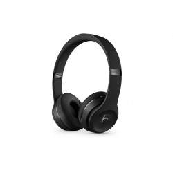 Beats Solo3 Wireless \\ Cuffie on-ear - Bluetooth - Nero