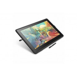 "Wacom Cintiq 22"" \\ Display interattivo 22"" Full HD con penna Pro Pen 2"