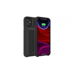 Mophie Juice Pack Access - iPhone 11 \\ Custodia con powerbank integrato - Black