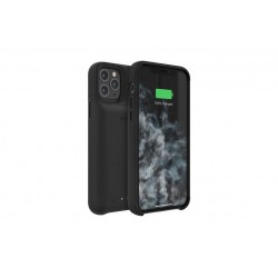 Mophie Juice Pack Access - iPhone 11 Pro \\ Custodia con powerbank integrato - Black