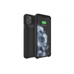 Mophie Juice Pack Access - iPhone 11 Pro Max \\ Custodia con powerbank integrato - Black