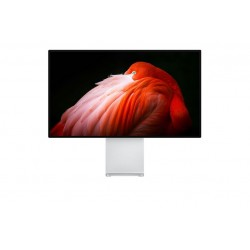 Apple Pro Display XDR \\ Vetro Standard
