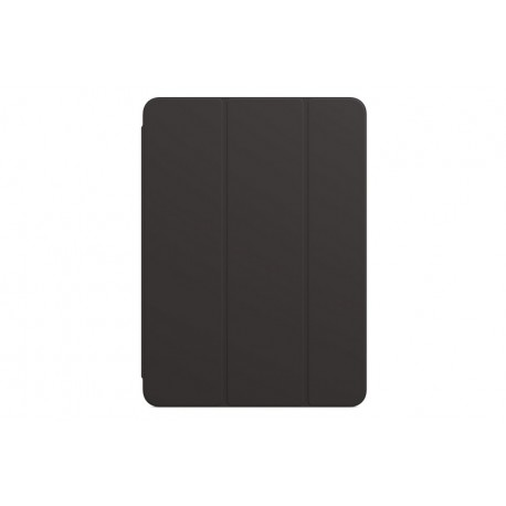 "Apple Smart Folio - iPad 11"" (2020) \\ Nero in poliuretano"