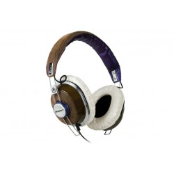 AERIAL 7 Chopper 2 Mojave \\ Cuffie over-ear - jack 3,5mm - Multicolore