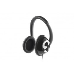 JBL Reference 420 \\ Cuffie over-ear - jack 3,5mm - Nero