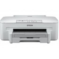 Epson WorkForce WF-3010DW \\ Stampante multifunzione wireless