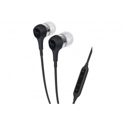 Ultimate Ears 350VI \\ Auricolari in-ear - jack 3,5mm - Nero
