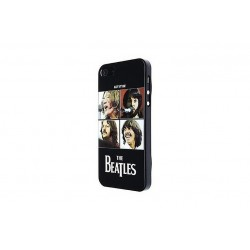 Beatles Let It Be - iPhone 5 \\ Hard case
