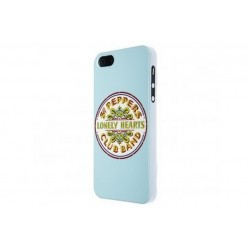 Beatles SGT Peppers - iPhone 5 \\ Hard case