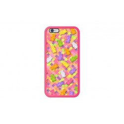 Benjamins Jelly Bear - iPhone 6 \\ Soft case