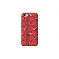 BENJAMINS FLAMENCO - IPHONE 7/8/SE \\ SOFT CASE