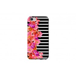 BENJAMINS FLOWER - IPHONE 7/8/SE \\ SOFT CASE