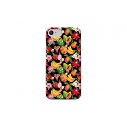 BENJAMINS FRUIT - IPHONE 6S/7/8/SE \\ SOFT CASE