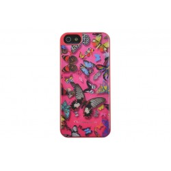 Christian Lacroix Butterfly - iPhone 6 \\ Hard case - Pink