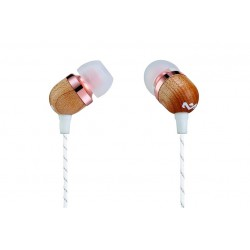 Marley Smile Jamaica \\ Auricolari in-ear - jack 3,5mm - Copper