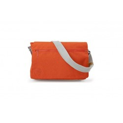 "Golla Laptop Bag \ Borsa a tracolla per MacBook 13"" - Amber"