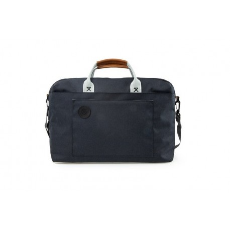 "Golla Cabin Bag \ Borsa a tracolla per MacBook 15""/17"" - Coal"