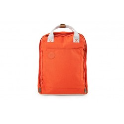 "Golla Original Backpack \ Zaino per MacBook 15"" - Amber"