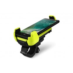 iOttie Active Edge \\ Supporto da bici - Lime