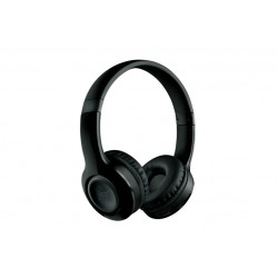 Jam Transit Lite \\ Cuffie on-ear - Bluetooth - Nero