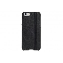 Agent18 Inlay - iPhone 6 \\ Hard case - Racing Stripes