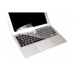 Moshi Clearguard \\ Copritastiera per MacBook Pro/MacBook
