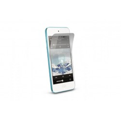 Screen Protector per iPod Touch 5G CLEAR