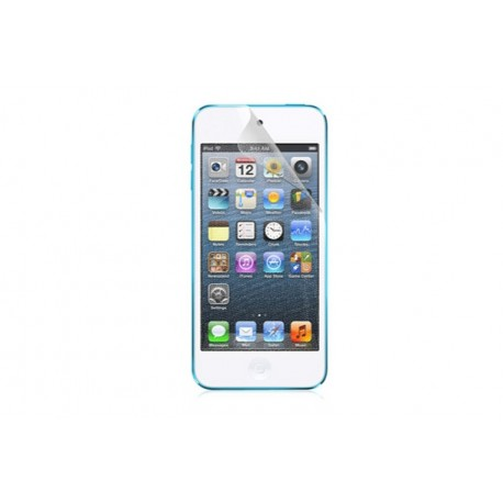 Screen Protector iPod Touch 5G DIAMOND