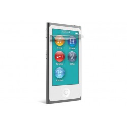 SCREEN PROTECTOR IPOD NANO 7G